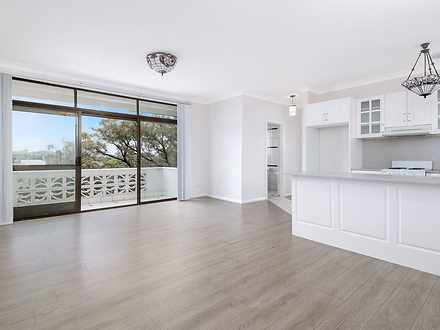 187 President Avenue, Monterey 2217, NSW Apartment Photo
