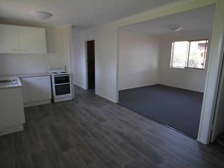 4/16 Payne Street, Millbank 4670, QLD House Photo