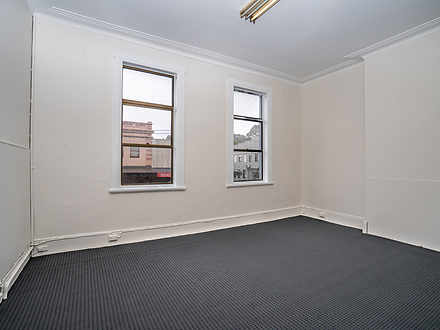 1/385 Parramatta Road, Leichhardt 2040, NSW Apartment Photo