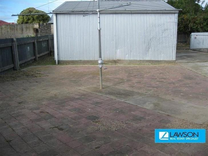 10 Park Terrace, Port Lincoln 5606, SA House Photo