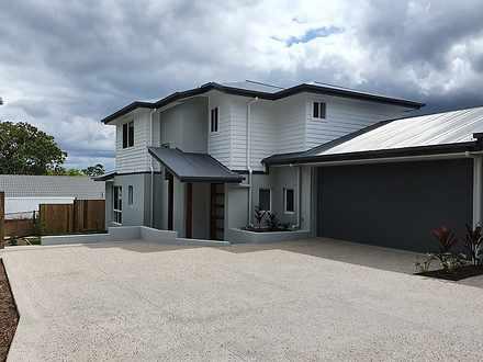 2/18 Elizabeth Street, Buderim 4556, QLD Duplex_semi Photo