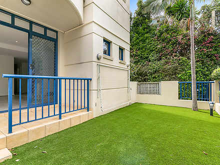 1/36 Onslow Street, Rose Bay 2029, NSW House Photo