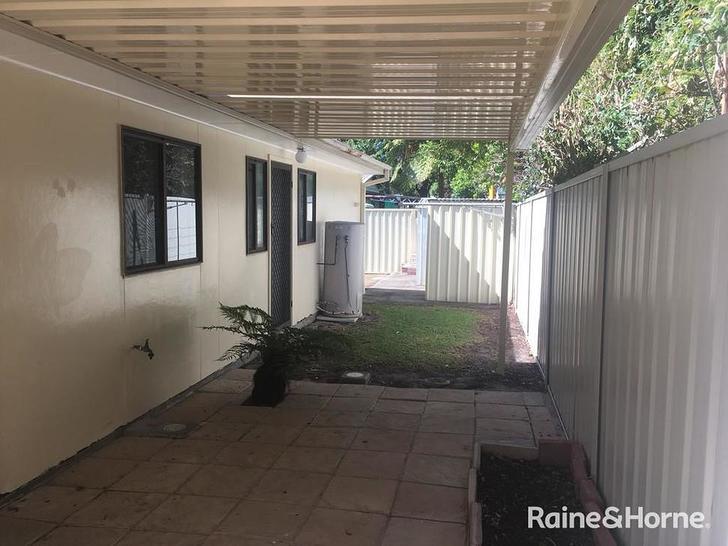 3/92 Rigney Street, Shoal Bay 2315, NSW House Photo