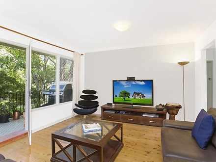 2/25 Crows Nest Road, Waverton 2060, NSW Apartment Photo