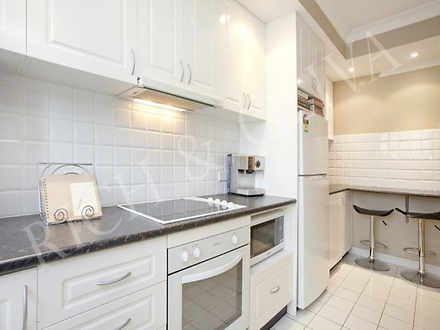 26/154 Croydon Avenue, Croydon Park 2133, NSW Apartment Photo