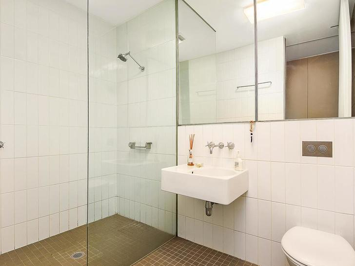208/138 Barcom Avenue, Darlinghurst 2010, NSW Apartment Photo