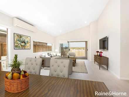 57 Nevis Road, Ripley 4306, QLD House Photo