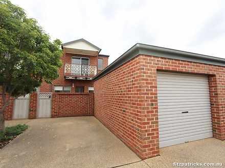 4/50 Travers Street, Wagga Wagga 2650, NSW Unit Photo