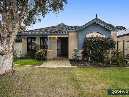 7 Gillen Way, Success 6164, WA House Photo