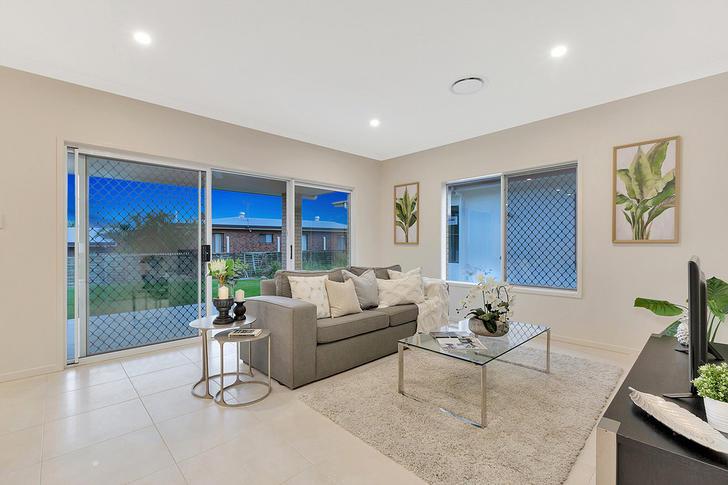 67 Agnes Street, Sunnybank 4109, QLD House Photo