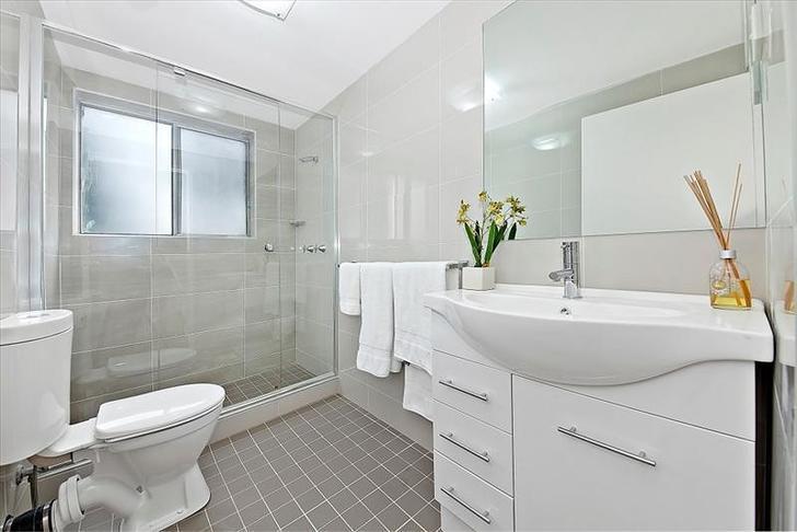 7/88 Burfitt Street, Leichhardt 2040, NSW Apartment Photo