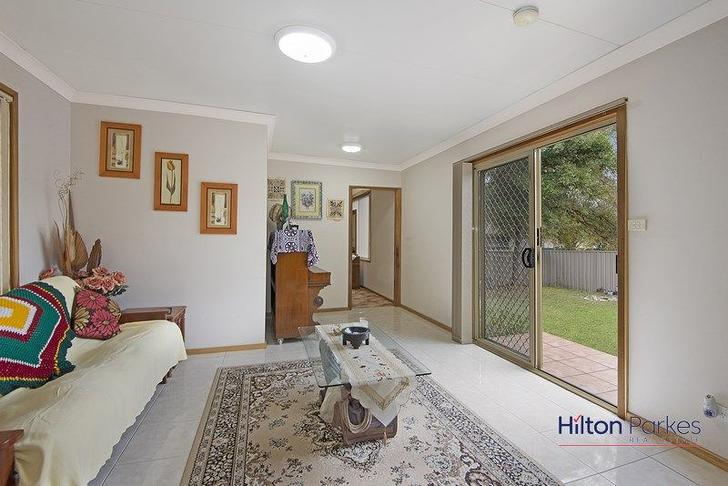 9 Glenrothes Place, Dharruk 2770, NSW House Photo