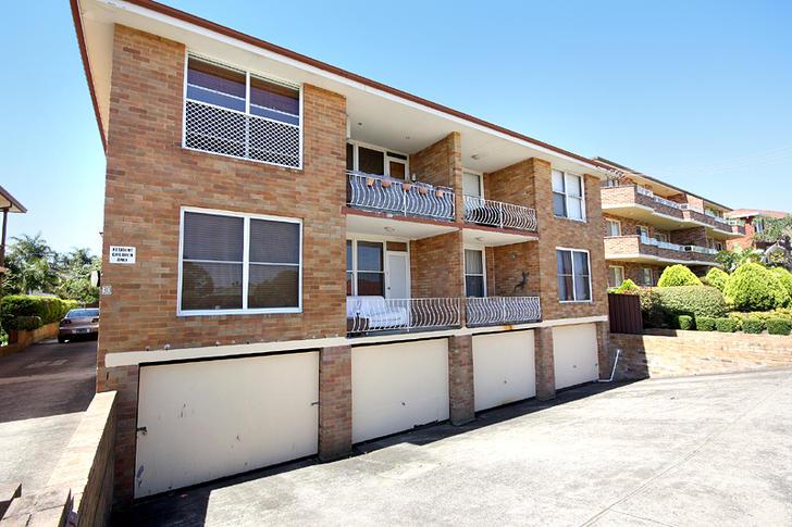 30 Solander Street, Monterey 2217, NSW Unit Photo