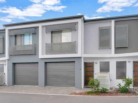 UNIT 6/35 Brentford Road, Richlands 4077, QLD Townhouse Photo