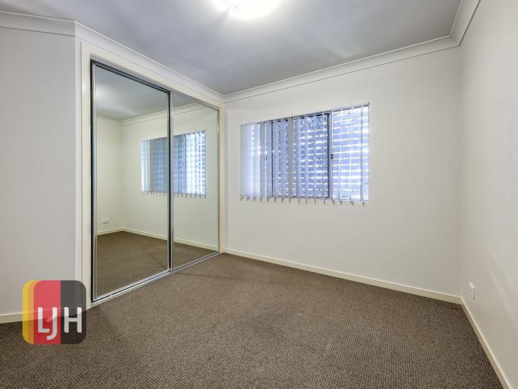 1/52 Birdwood Street, Zillmere 4034, QLD Unit Photo