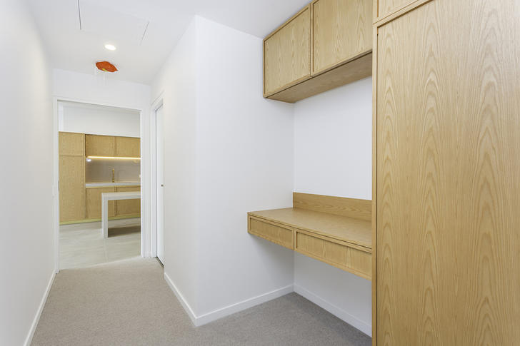 1.03/830 Elizabeth Street, Waterloo 2017, NSW Apartment Photo