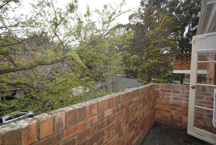 11/32 Khartoum Road, Macquarie Park 2113, NSW Apartment Photo