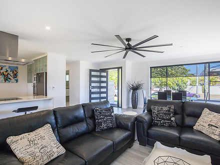 25 Birt Avenue, Surfers Paradise 4217, QLD House Photo