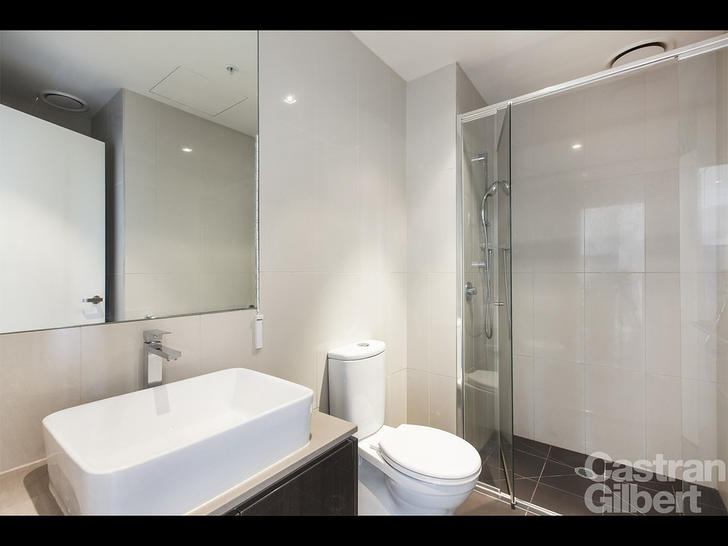 416/839 Dandenong Road East, Malvern East 3145, VIC Apartment Photo