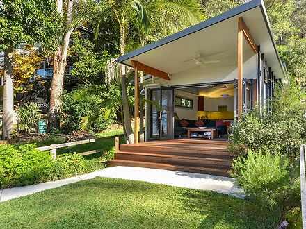 12A Phegans Bay Road, Phegans Bay 2256, NSW House Photo
