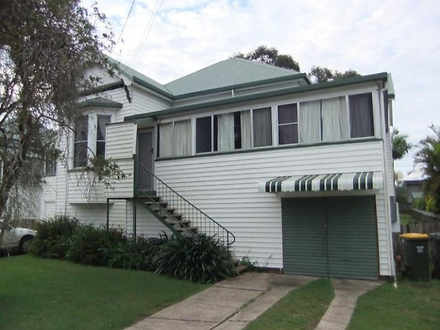 2/34 Farley Street, Casino 2470, NSW Duplex_semi Photo