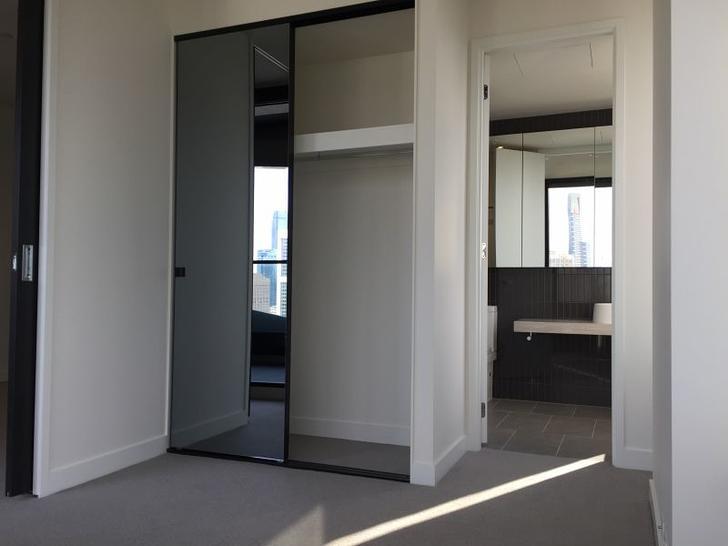3308/118-134 A'beckett Street, Melbourne 3000, VIC Apartment Photo