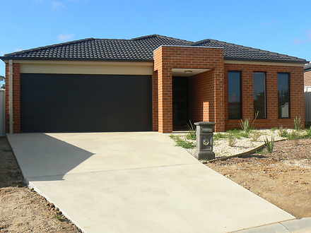 5 Tununga Circuit, Kangaroo Flat 3555, VIC House Photo