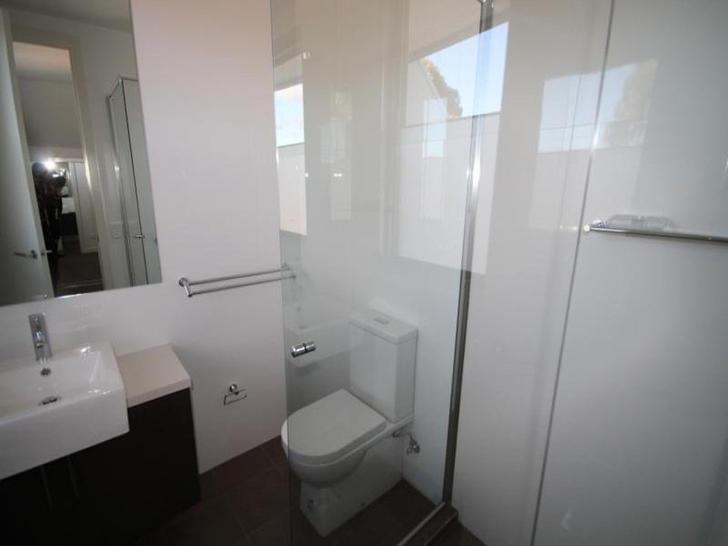 204/65 Grosvenor Street, Balaclava 3183, VIC Apartment Photo