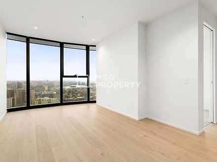 4202/11 Bale Circuit, Southbank 3006, VIC Apartment Photo