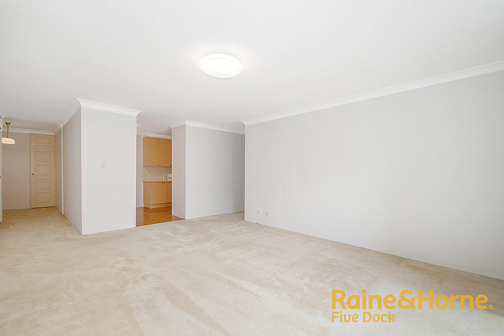 2/398 Great North Road, Abbotsford 2046, NSW Apartment Photo