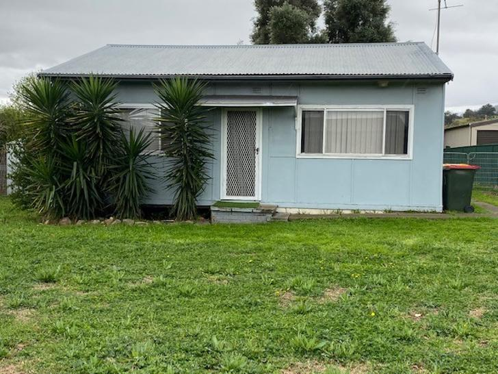 4 Waratah Street, Scone 2337, NSW House Photo