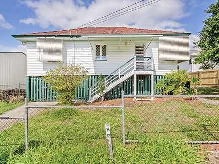 12 Melvin Street, Wilston 4051, QLD House Photo