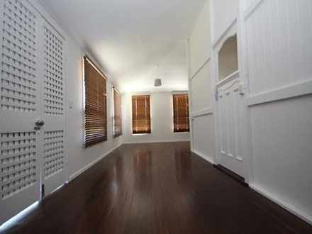 75 Peel Street, Garbutt 4814, QLD House Photo