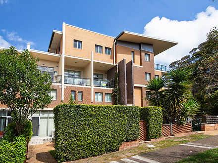 19/58 Belmont Street, Sutherland 2232, NSW Unit Photo