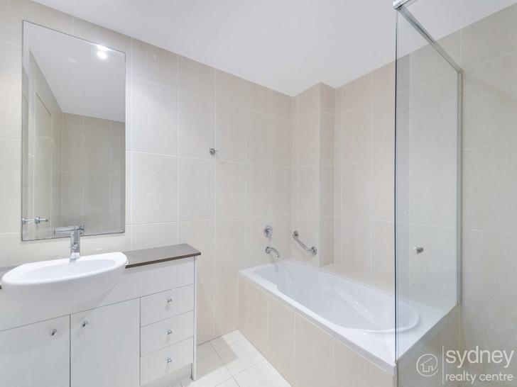 261/3-9 Church Avenue, Mascot 2020, NSW Apartment Photo