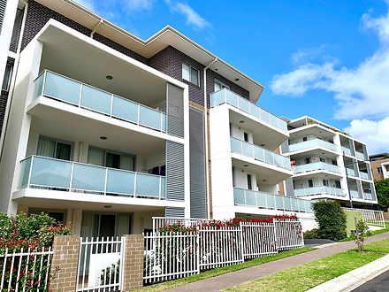 32/41 Santana Road, Campbelltown 2560, NSW Flat Photo