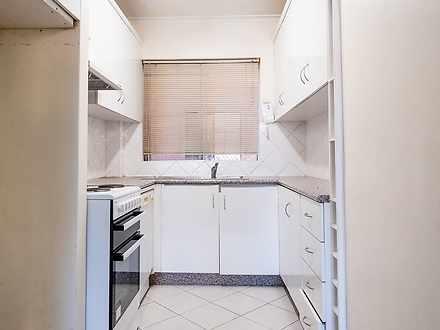 14/13 Forbes Street, Warwick Farm 2170, NSW Unit Photo