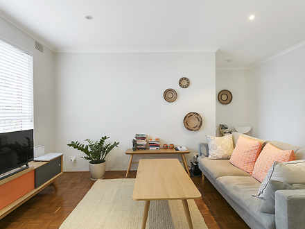 5/51 Donnelly Street, Balmain 2041, NSW Apartment Photo