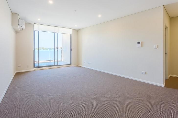 211/23-25 North Rocks Road, North Rocks 2151, NSW Apartment Photo