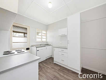 47 Foster Street, Newmarket 4051, QLD Unit Photo