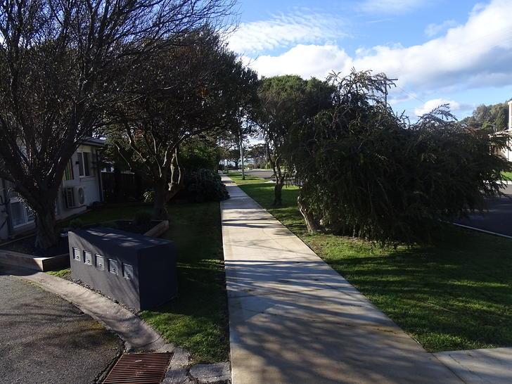 5/20 Murray Street, Apollo Bay 3233, VIC Unit Photo