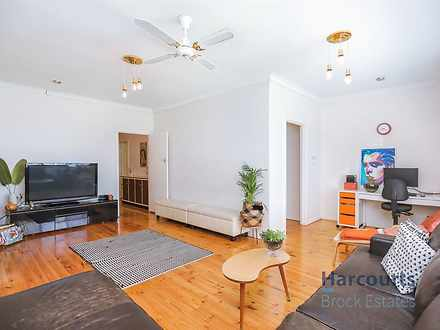 17 Maitland Street, Mitcham 5062, SA House Photo