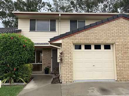1003/2 Nicol Way, Brendale 4500, QLD House Photo