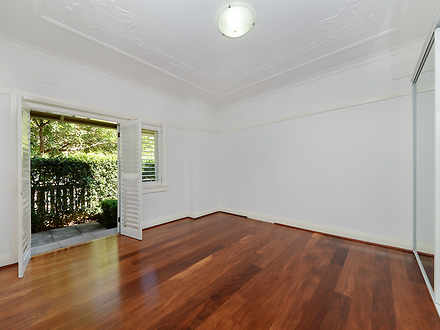 1/168 Hargrave Street, Paddington 2021, NSW Apartment Photo