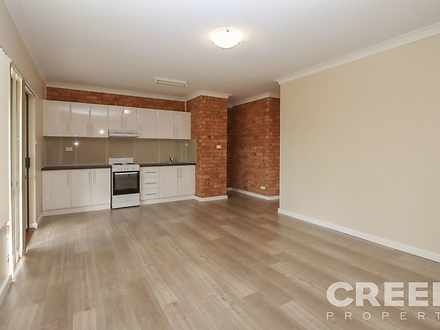2/83 Dudley Road, Charlestown 2290, NSW Flat Photo