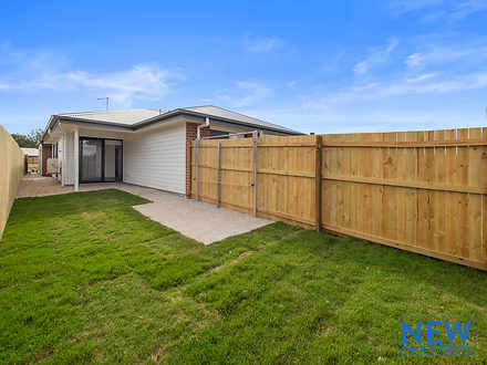 2/LOT 68 Rural Street, Park Ridge 4125, QLD Duplex_semi Photo