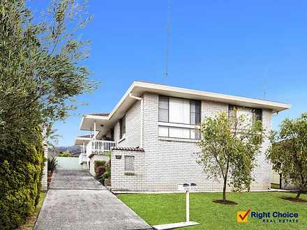 1/24 Coachwood Drive, Unanderra 2526, NSW Unit Photo