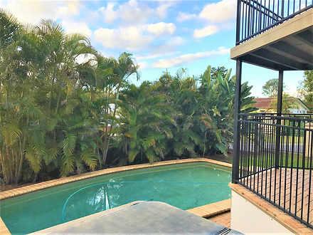 2 Mankinna Street, Jindalee 4074, QLD House Photo
