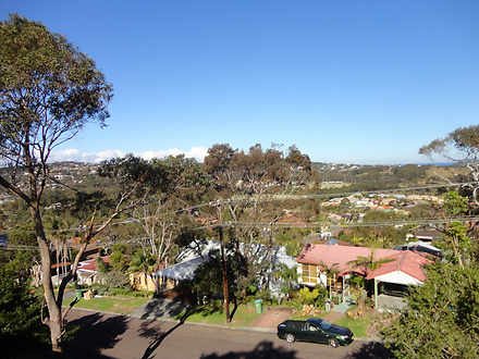4 Valley View Road, Bateau Bay 2261, NSW House Photo