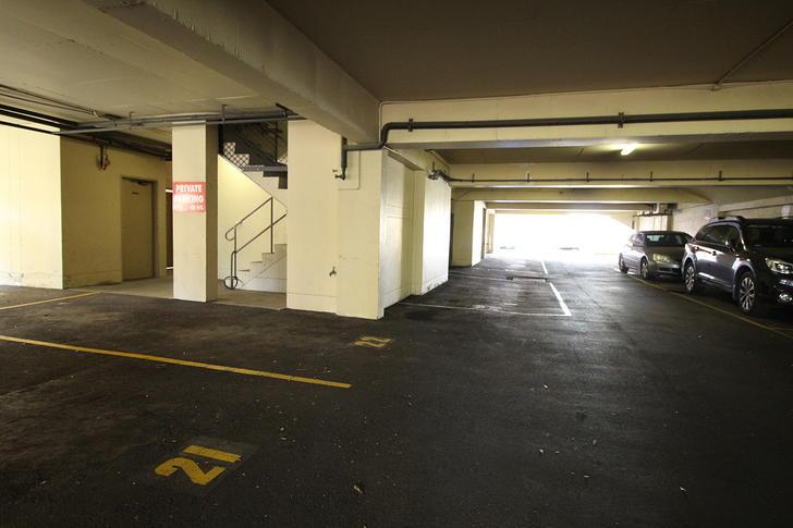 55E/10-12 Bridge Street, Granville 2142, NSW Unit Photo
